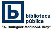 biblioteca_publica