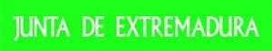 pastilla verde_junta_extremadura
