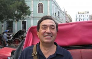 perfil santiago martín bermudez