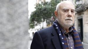 Raúl Guerra Garrido